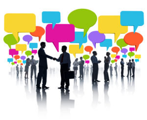 Business Needs Public Relations Expertise