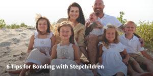 Services and Stepchildren