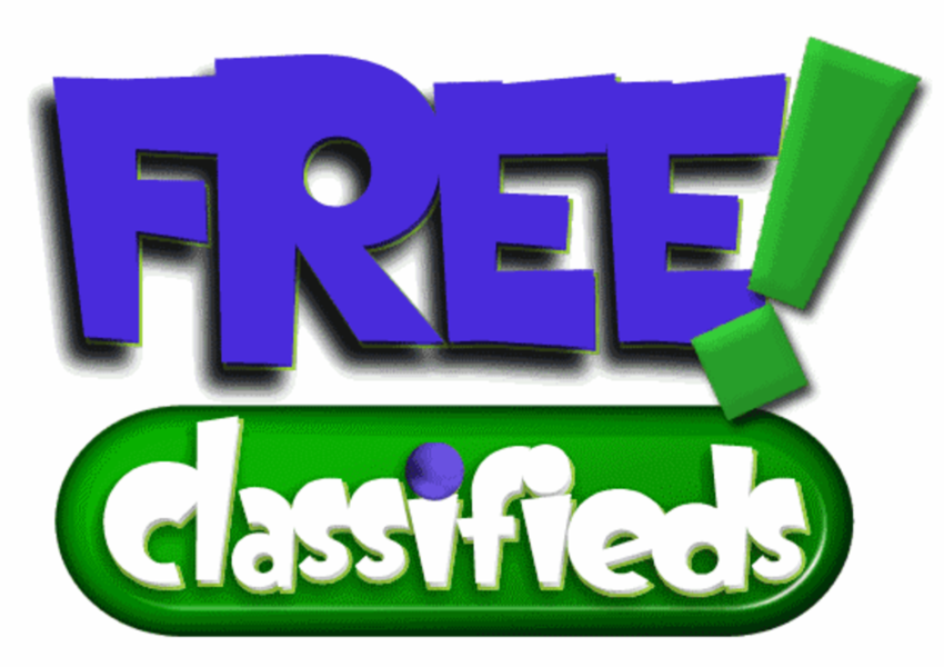 Image result for free classified ads