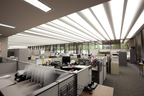 The benefits of led commercial lighting in toronto expert business led commercial lighting systems have taken the world of artificial lighting by a storm this is attributed to the fact that led lighting has helped many aloadofball Image collections